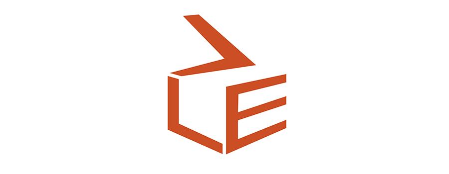 logo levdus
