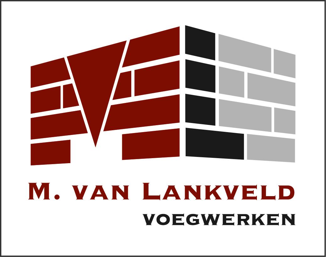 m van lankveld logo