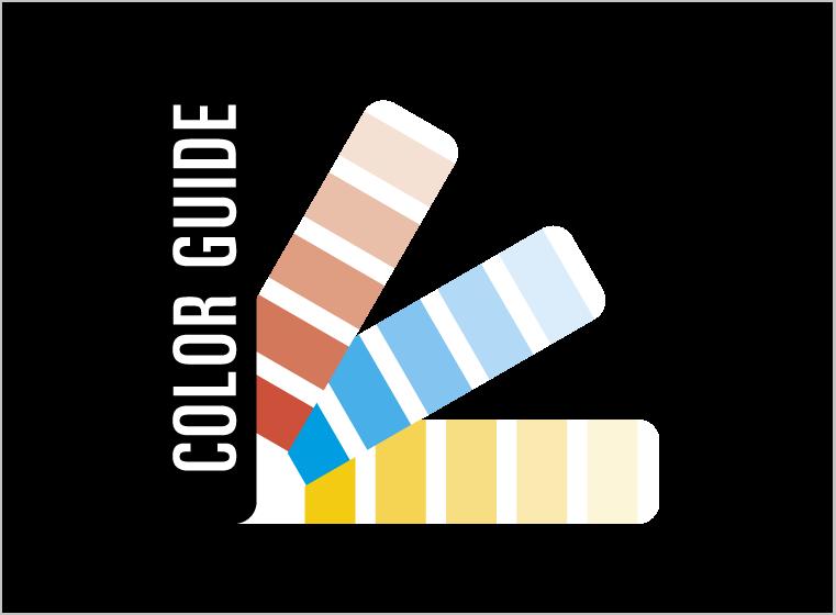 logo ontwerpen limburg