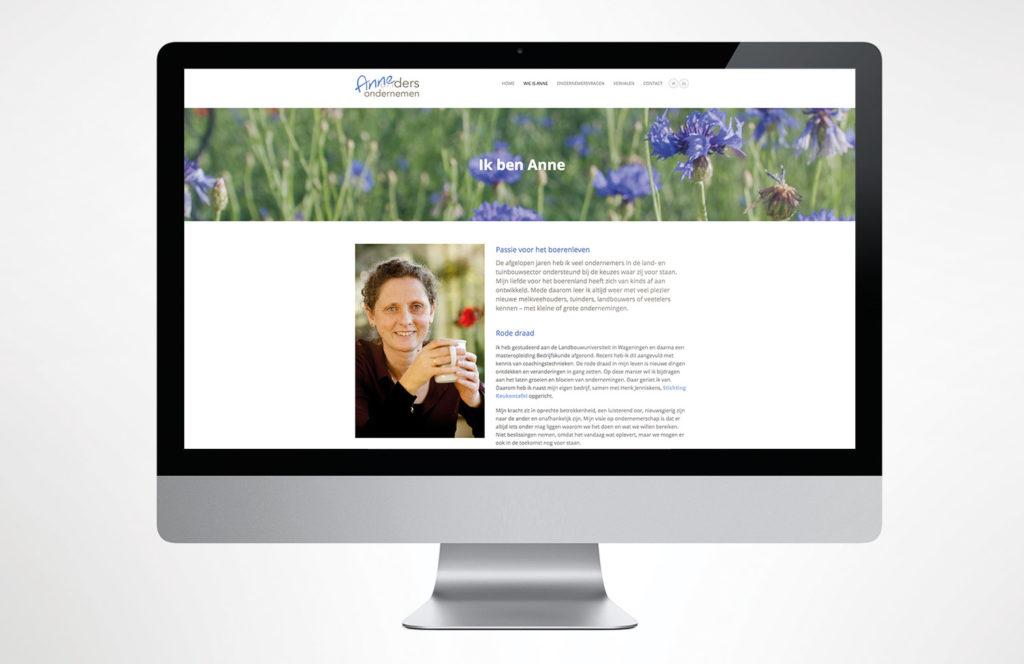 webdesign leudal