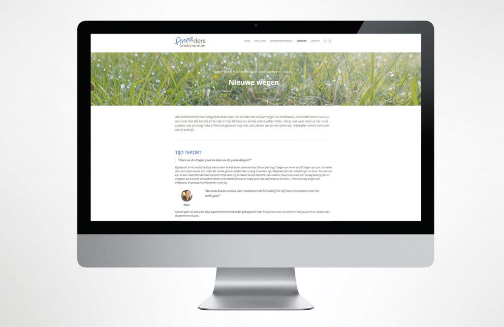 webdesign venlo